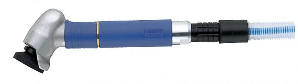 Vessel Druckluft Stabschleifer GT-MG25-12CF für präzises Schleifen und Polieren; Air Micro Grinder