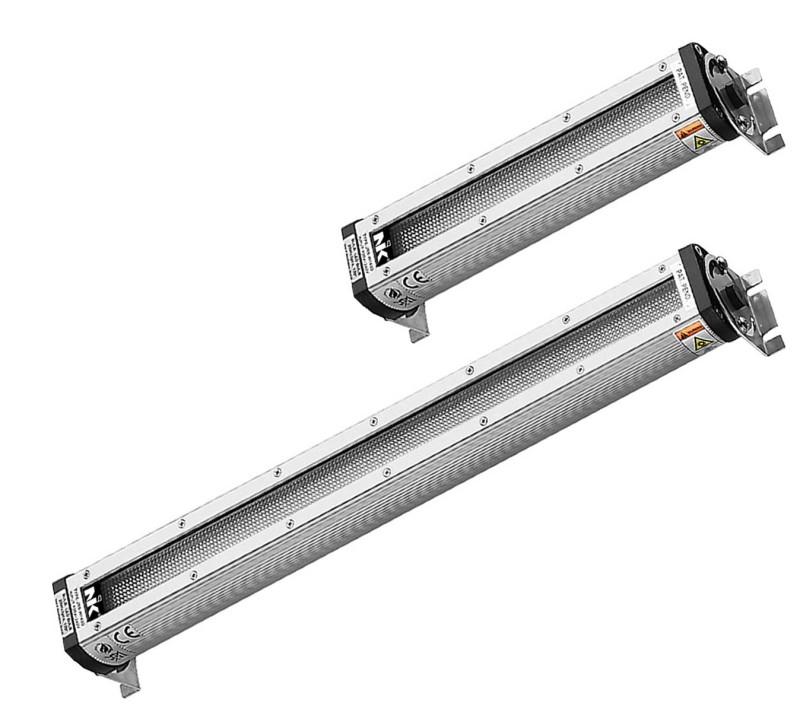 WIDE1-LED-Maschinenleuchte-2-Modelle-MOWOTAS.jpg