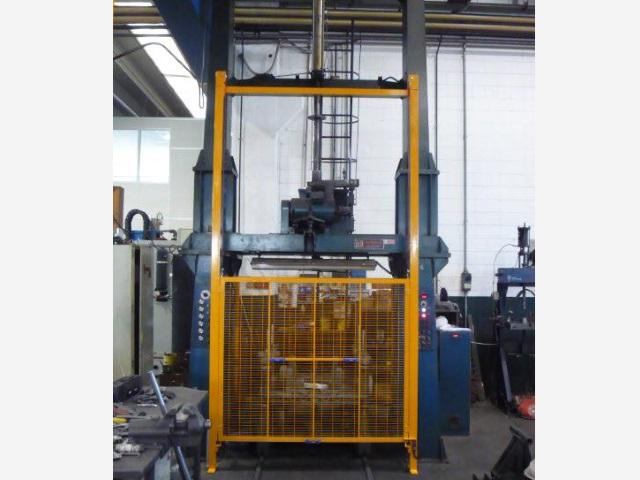 Schutzeinrichtung-FV-Schutz-Stahl-Gitter-universell-einsetzbar