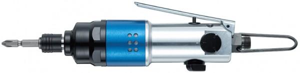 Vessel Druckluft Schraubendreher GT-PLXD
