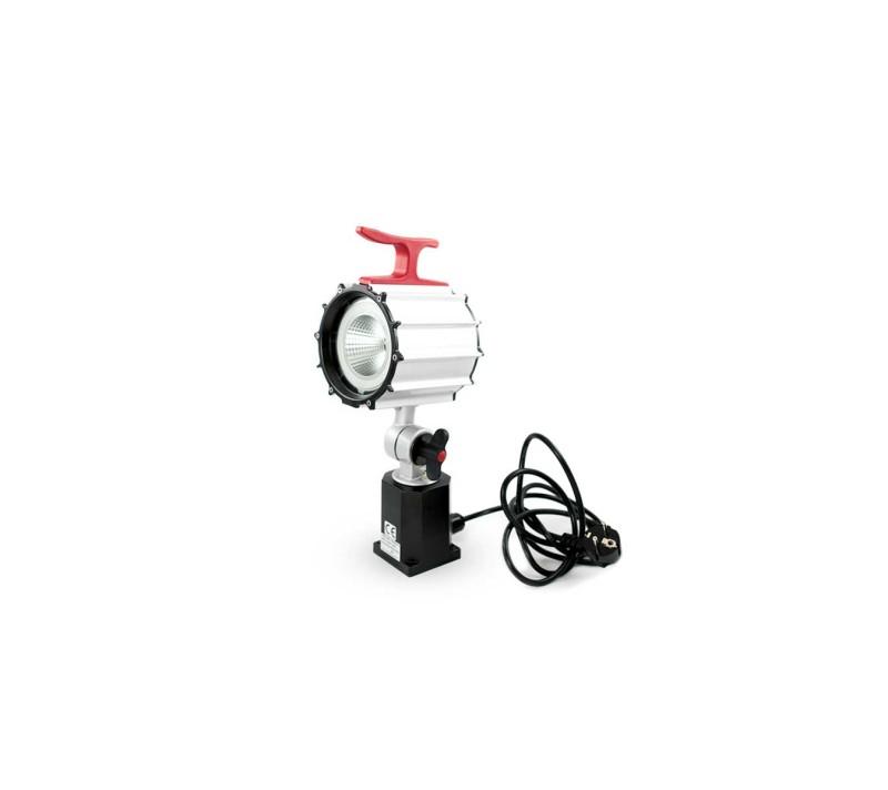 CLIK-COB-LED-Maschinenleuchte-20W-SPOT-Bild-MOWOTAS.jpg
