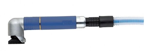 Vessel Druckluft Stabschleifer GT-MG25-9CF zum Schleifen und Polieren; Air Micro Grinder