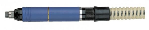 Vessel Druckluft Stabschleifer GT-MG35SAR für präzises Schleifen; Air Micro Grinder