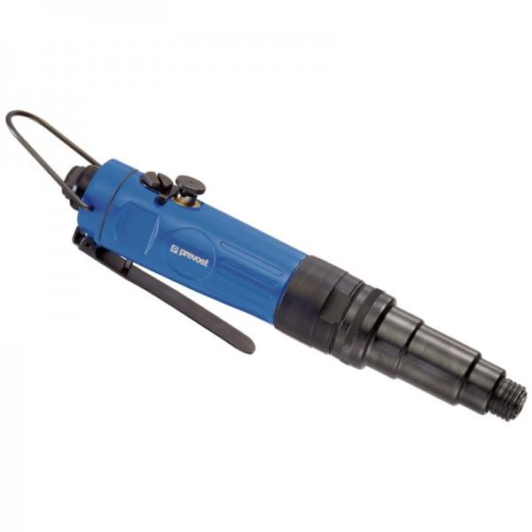 Straight screwdriver Prevost S1800I 5-13 Nm