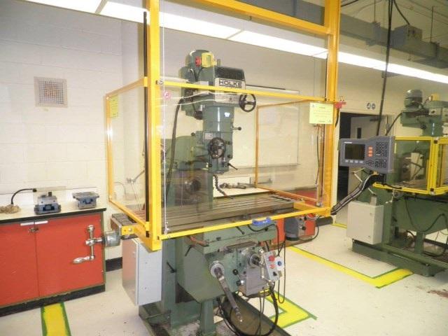 Frasmaschinen-Schutzeinrichtung-modifizierter-FV-grosse-Sichtfenster-aus-stossfestem-Polycarbonat-MOWOTAS