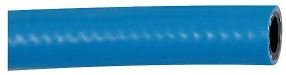 Werkstattschlauch, Soft-PVC, Schlauch-ø 11x6,3 - 33,5x25, Rollenlänge 50 m
