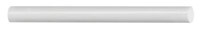 MARKAL H PAINTSTIK Marker für heiße Oberflächen: 107°C bis 593°C 144 Stück