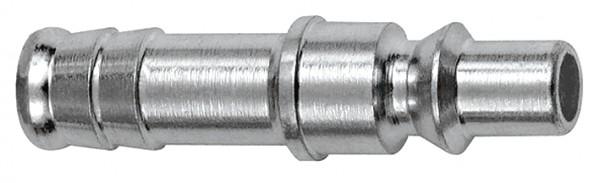 Einstecktülle, NW 5,5, ARO 210, Stahl gehärtet/verz., Tülle LW 6 - 13