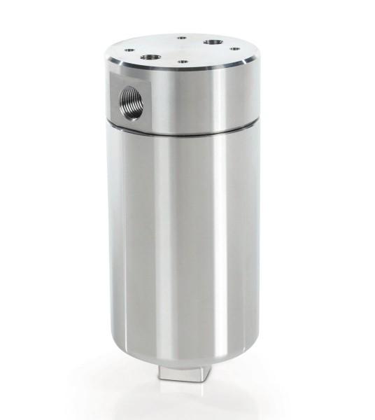 KSI ECOCLEAN® Hochdruckfilter bis 500 bar