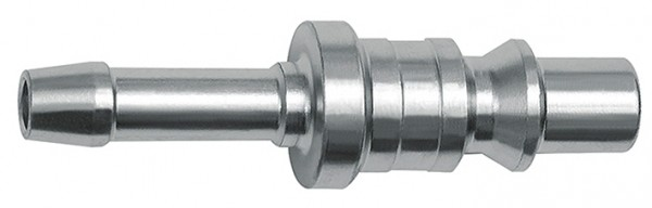 Plug-in connector for couplings I.D. 5.5, ARO 210, Sleeve I.D. 6 - 10