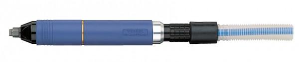 Vessel Druckluft Stabschleifer GT-MG55SAR für präzises Schleifen; Air Micro Grinder