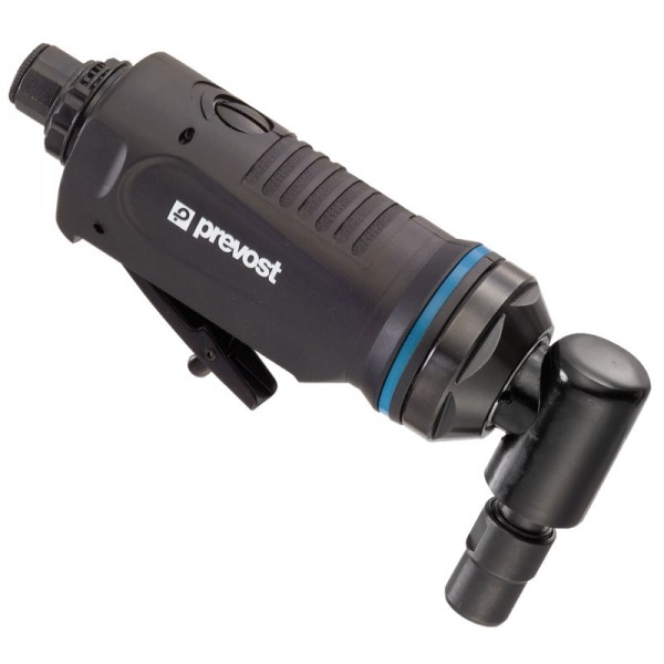 Winkel-Stabschleifer 90° Prevost TDG A18000
