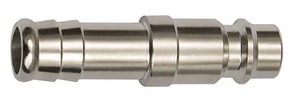 Einstecktülle für Kupplungen NW 7,2 - NW 7,8, Stahl, Tülle LW 6 - 13