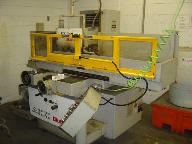 Schutzeinrichtung-modifizierter-TASL-fur-Flachschleifmaschinen-oder-Bettfasen-MOWOTAS