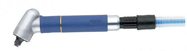 Vessel Druckluft Stabschleifer GT-MG35-12CC 45 Grad für präzises Schleifen; Air Micro Grinder