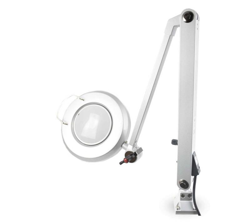 MAGA-LONG-LED-Maschinenleuchte-14W-Bild-MOWOTAS.JPG