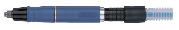 Vessel Druckluft Stabschleifer GT-MG75SAR für präzises Schleifen; Air Micro Grinder