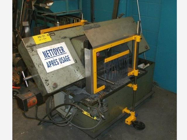 Schutzeinrichtung-speziell-fur-Sagemaschinen_MOWOTAS