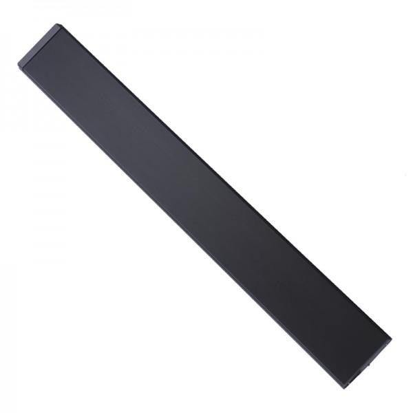 Infrared Heater Relax Dark IP55 2200 W - 2400 W