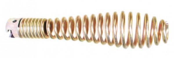 Keulenbohrer 16 - 32 mm, Ø 28 - 50 mm, Länge 115 - 220 mm